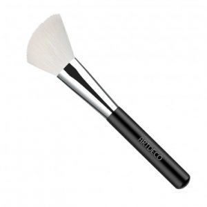 premium quality blusher brush